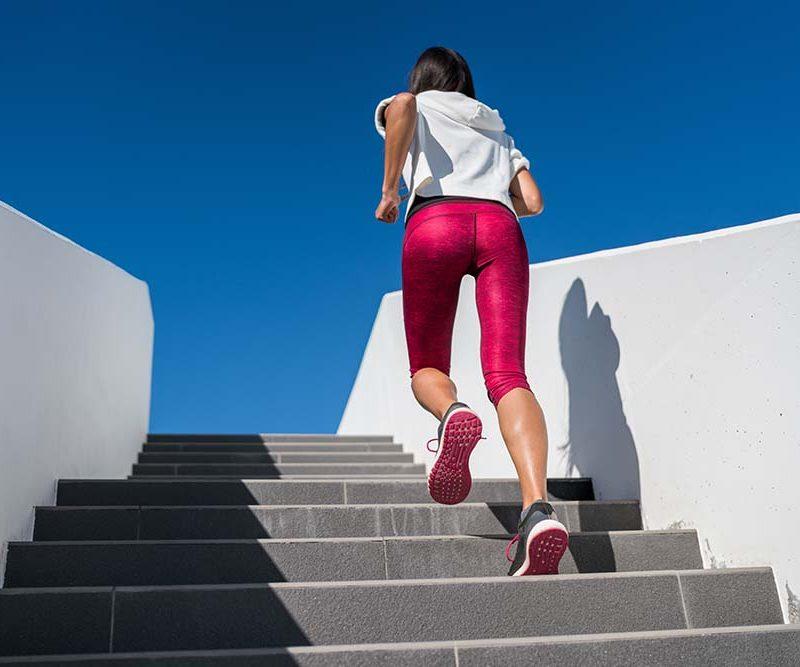 boost metabolism decrease weight